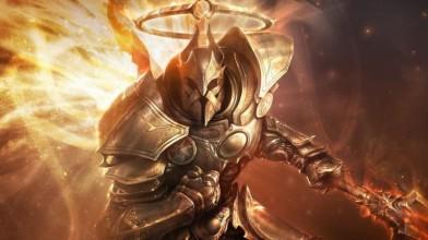 """Diablo 2019 - это игра в стиле """"Ведьмака"""" и God of War?"""