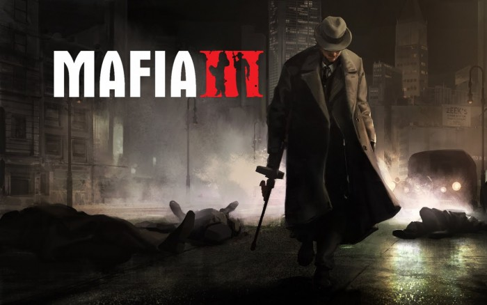 http://gameview.org/wp-content/uploads/2016/04/Mafia-3.jpg