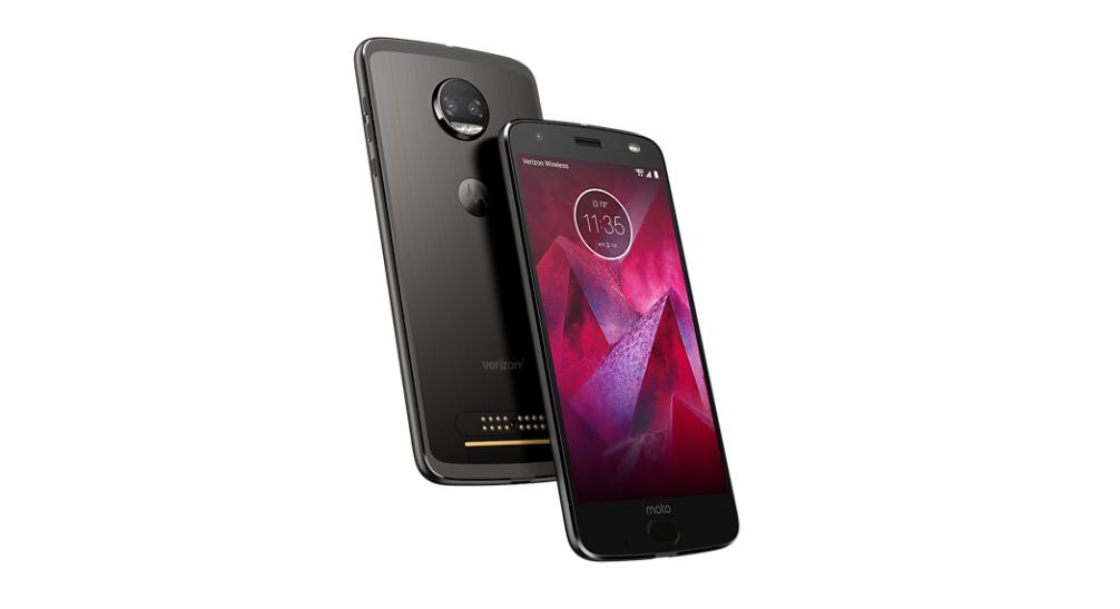 HTC иMotorola незамедляют старые мобильные телефоны, как Apple