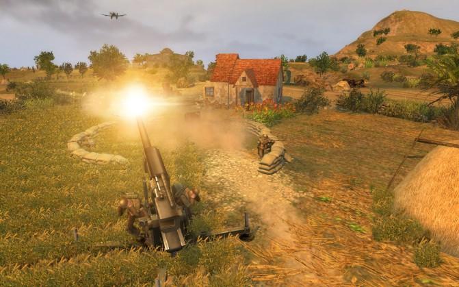 http://itc.ua/wp-content/uploads/2014/12/Men_of_War_01-671x419.jpg