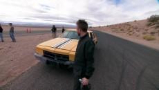 Фильм Need for Speed: Жажда скорости - ШКОЛА ВОЖДЕНИЯ С ААРОНОМ ПОЛОМ
