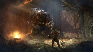 Томаш Гоп прекращает участие в работе над Lords of the Fallen 2