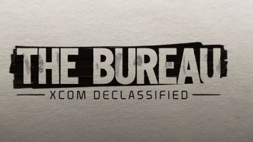 "The Bureau: XCOM Declassified - трейлер ""Call The Shots"""