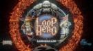 Российская студия Four Quarters выпустила релизный трейлер Loop Hero
