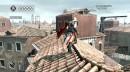 Секрет Корявого Паркура Assassins Creed!