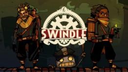 The Swindle осваивает новые платформы