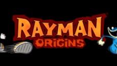 Новый трейлер Rayman Origins