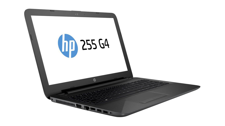 Ноутбук Lenovo ThinkPad T570 одним изпервых получит «системный ускоритель» Intel Optane