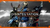 Новый трейлер Disintegration представляет многопользовательские режимы