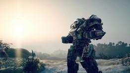 BATTLETECH получит второе DLC - Urban Warfare