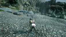 Dragon Age: ИНКВИЗИЦИЯ [RU/PS4] #18 - Впечатляющее зрелище ★ Прохождение Dragon Age: ИНКВИЗИЦИЯ