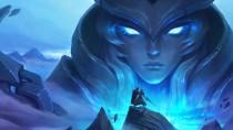 Подробности о Вечных в League of Legends