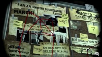 Секреты и пасхалки в Batman- Arkham Origins (EASTER EGGS)