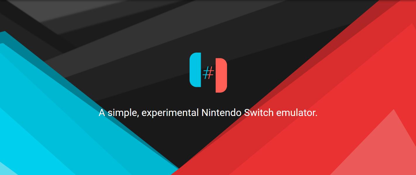Новая версия эмулятора Nintendo Switch Ryujinx 1.0.4709 сокращает время загрузки до 70%