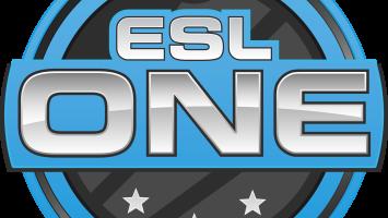 Итоги 1 дня ESL One Katowice 2015