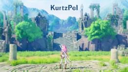KurtzPel: ранний доступ перенесен на 2 квартал