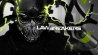 Клифф Блежински верит в успех LawBreakers