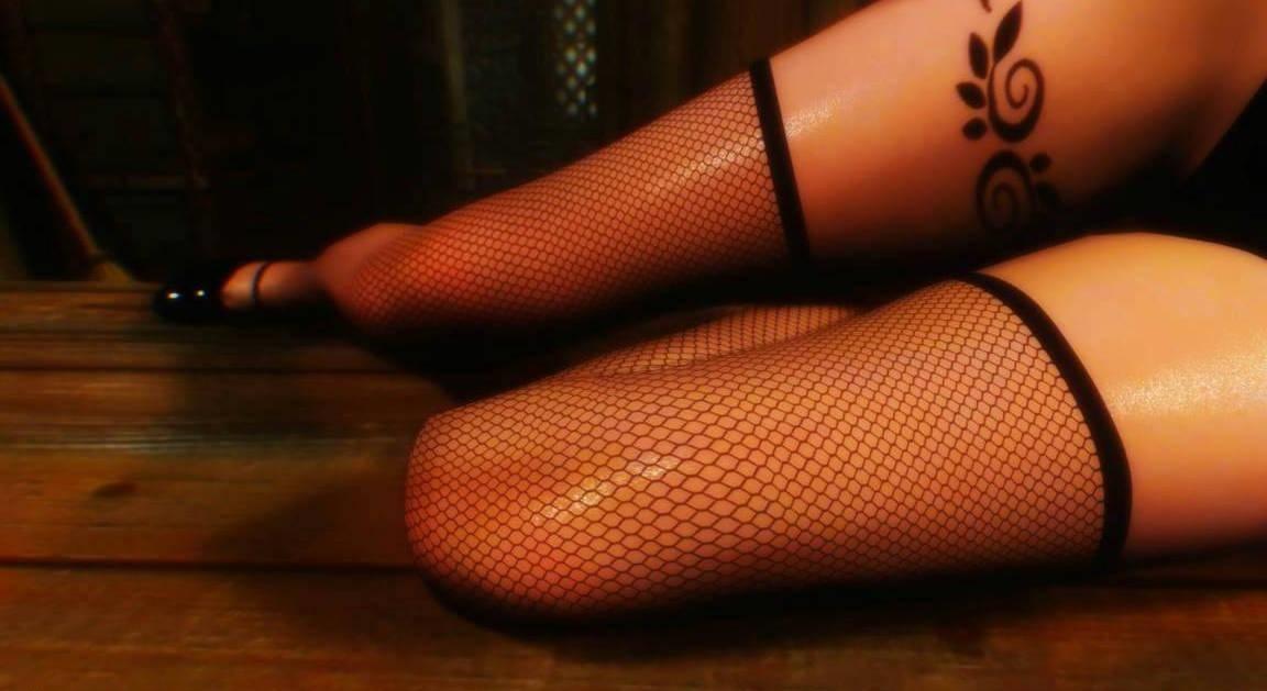 порно чулки онлайн бесплатно фото