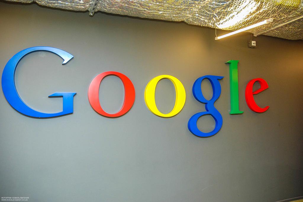 Google назвал самые известные поисковые запросы в РФ в этом году