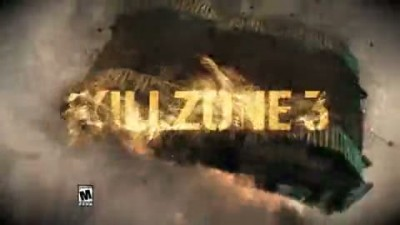 "Killzone 3 ""Helghast Edition Trailer"""