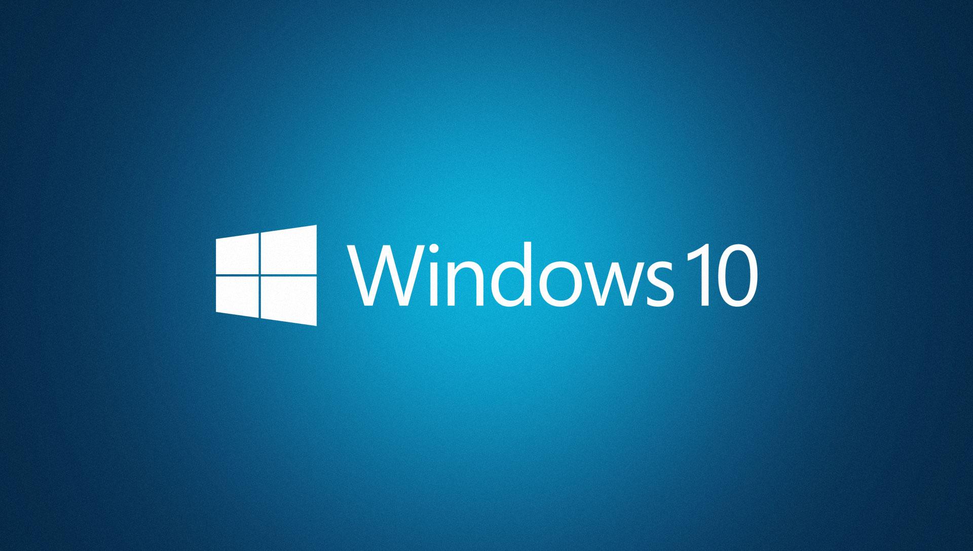 Компания Microsoft опубликовала руководство по усилению защиты Windows 10