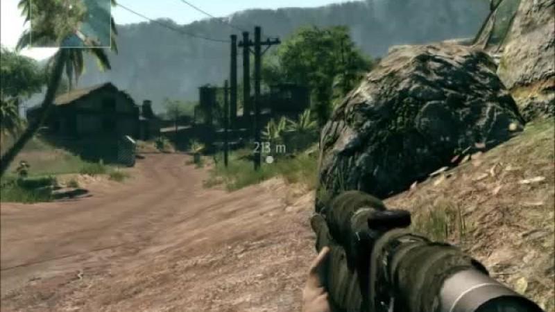 играть снайпер игровой автомат
