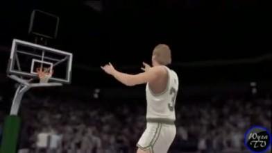 """NBA 2K12 """"Интро"""""""