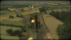 "Wargame: European Escalation ""Multiplayer Trailer"""