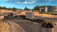 "DLC ""Heavy Cargo Pack"" для ATS!"