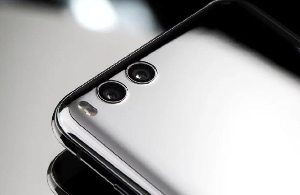 Xiaomi представила ультрабюджетные мобильные телефоны Redmi Y1 иY1 Lite