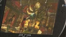 Слух: Sony Bend работает над Uncharted для PSP2