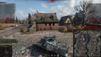 Читы в игре World of Tanks