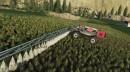 Farming Simulator 19: Новые взаимодействия с полем