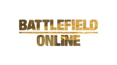 История Battlefield (2002-2015)