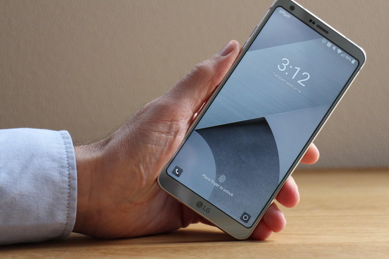 В Российской Федерации  резко упала цена на Самсунг  Galaxy A7