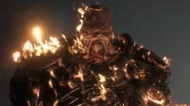 Стартовала предзагрузка Resident Evil 3 Remake вместе с патчем первого дня