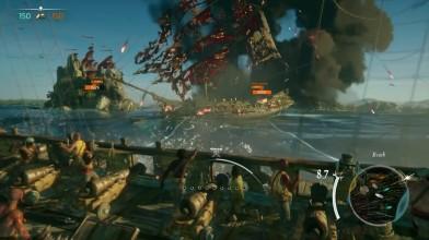ТОП 10 новых грядущих игр от Ubisoft на 2018-19 годы