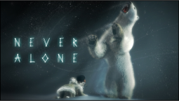 You are in my soul. CСЖ мнение о Never Alone