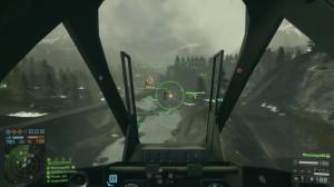 Battlefield 4: DLC Final Stand
