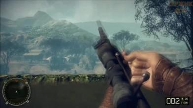 "Battlefield Bad Company 2 ""играем онлаин"""