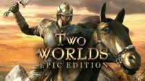 О лоре Two Worlds, или как на игру не хватило золота