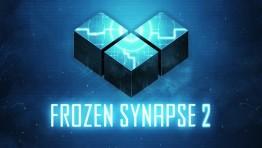 Релиз Frozen Synapse 2 состоится в августе
