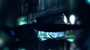 Batman: Arkham Asylum Behind-the-Scenes: Making the Game