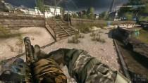 """Battlefield 4 """"���� DAO-12"""""""