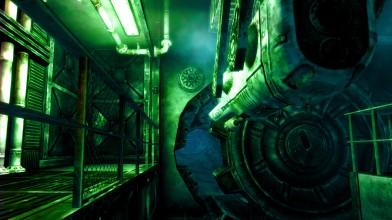 Восхитительный и ностальгический мир Fallout
