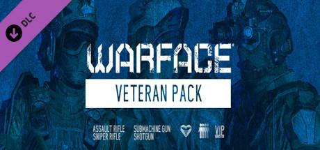 Mrac warface
