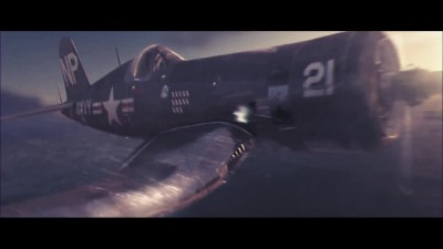 """Глобальная карта"" в World of warplanes"