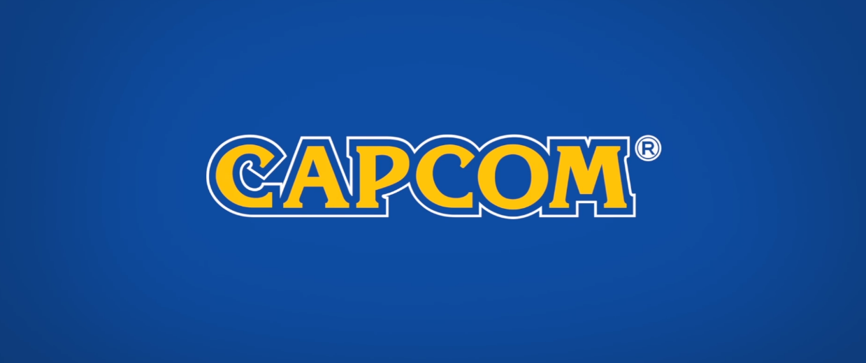 Capcom тизерит сюрприз! Причем, раскроет она его уже завтра, в 19:00 по МСК.