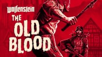 ����� Wolfenstein: The Old Blood