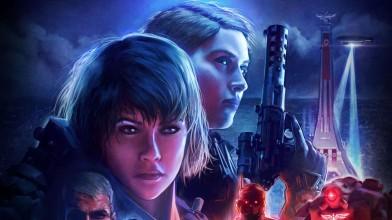 Bethesda подтвердила отсутствие картриджа для Wolfenstein: Youngblood